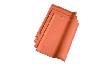 Wyprzedaż dachówki Koramic L15