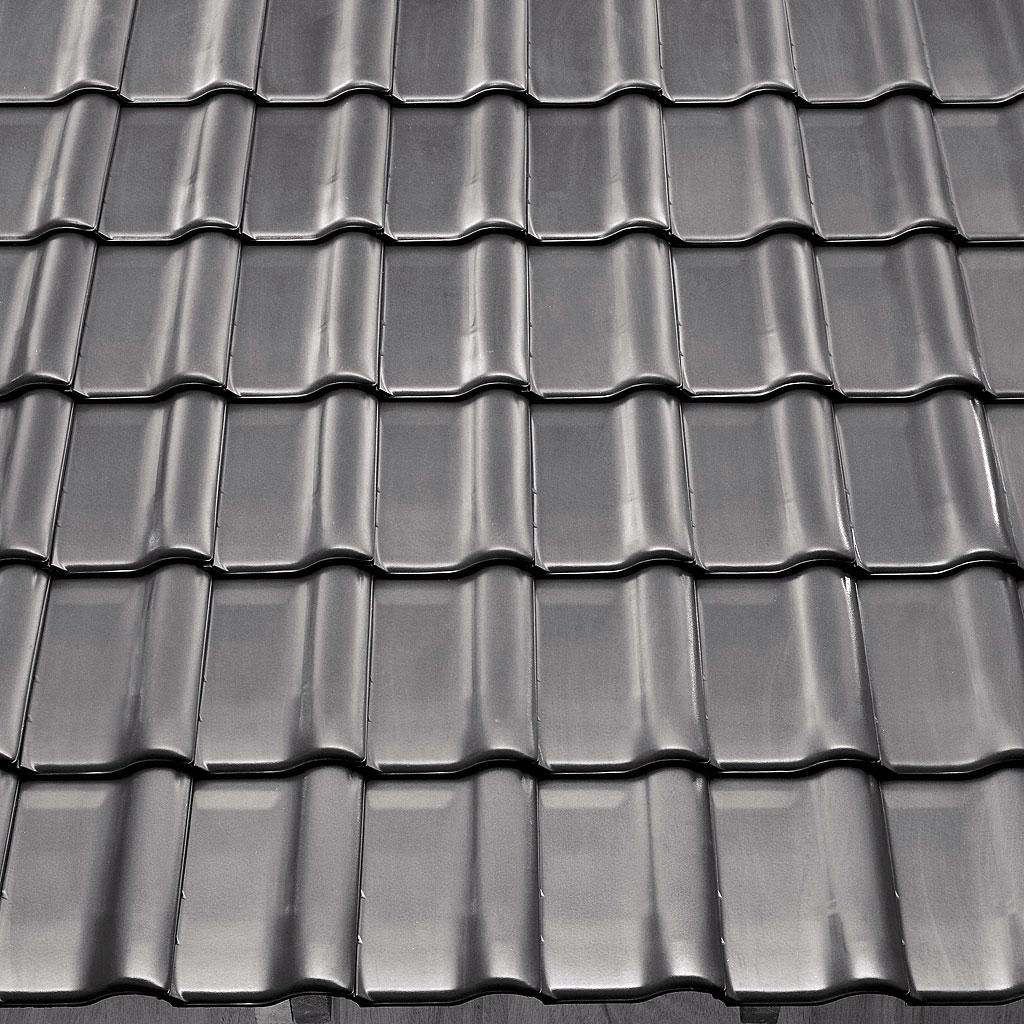 Dachówka czy blachodachówka – które pokrycie dachowe jest lepsze?