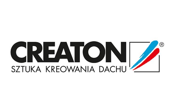 Dachówki ceramiczne - Creaton Kraków