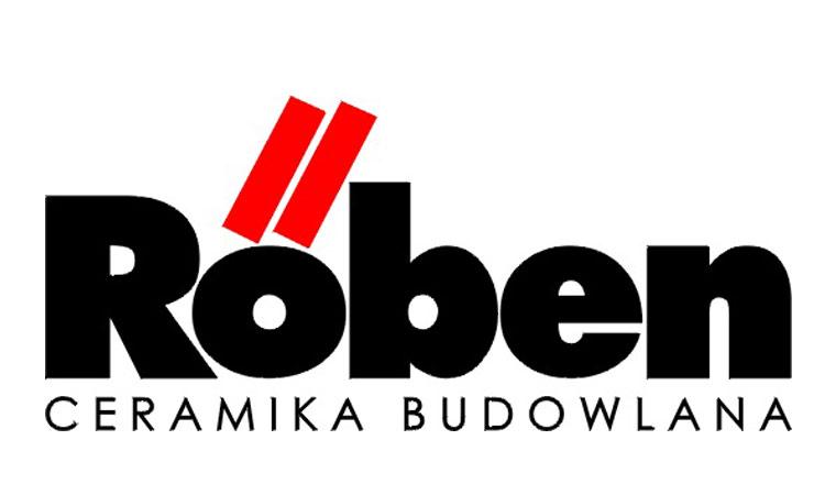 Dachówki Roben Kraków