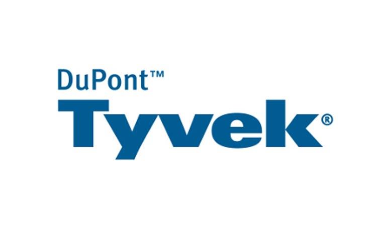 Membrany Tyvek Kraków logo
