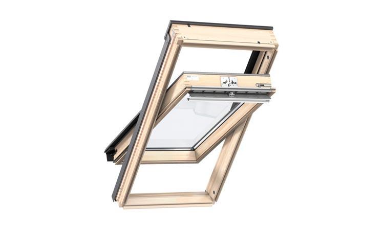 Wyprzedaż okna dachowe velux – NIEAKTUALNE