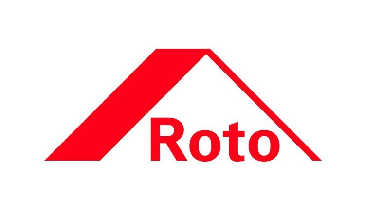 Okna Roto