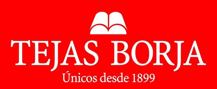 Dachówka ceramiczna Tejas Borja
