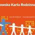 5% rabatu z Krakowską Kartą Rodzinną