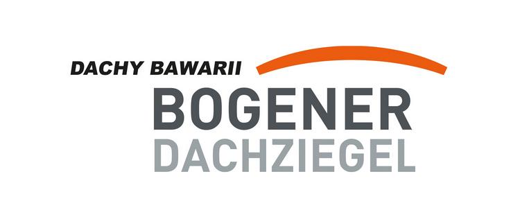 dachówka bogener logo